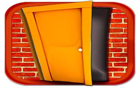 100 doors 2016 solution solution pour 100 doors escape the house zoneasoluces fr
