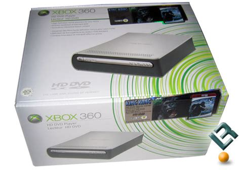 what format dvd does xbox 360 play xbox 360 hd dvd player