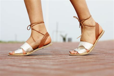 Summer Sandals In summer sandals the best summer sandals you should