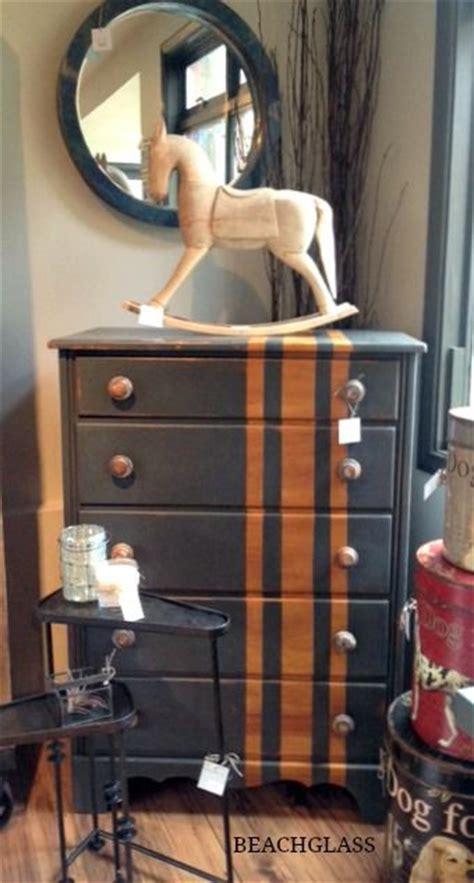 painted dresser ideas for a boy 17 best images about vintage market design on