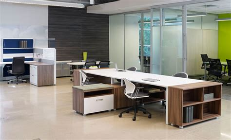 used office furniture kent wa used office furniture kent wa 28 images used office cubicles kent used cubicle office
