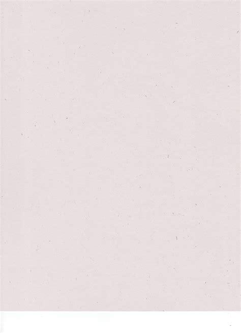8970 best your essay images on pinterest sample resume paper