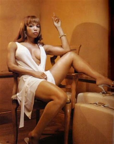 elise neal hot chatter busy elise neal plastic surgery