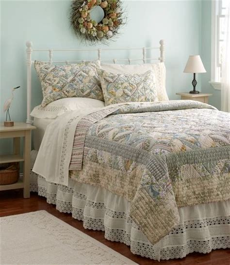llbean comforters pin by chriss flagg on quilts pinterest