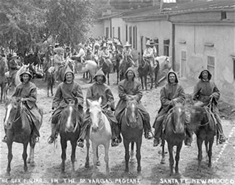 living heritage in santa fe n m culture in peril northern rio grande national heritage area american