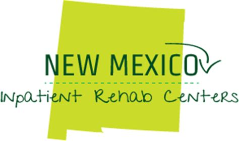 Inpatient Detox In Farmington N M 16 new mexico inpatient and rehab centers