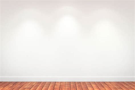 blank gallery wall royalty free gallery pictures images and stock photos