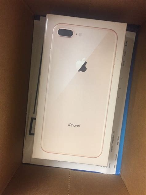 apple iphone 8 plus smartphone 64gb 256gb for sale in kingston jamaica kingston st andrew