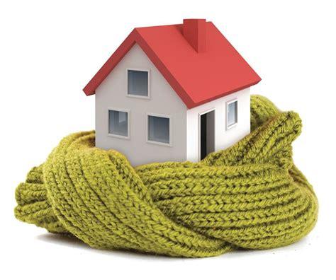 coibentazione interna la coibentazione di casa consigli rivestimenti