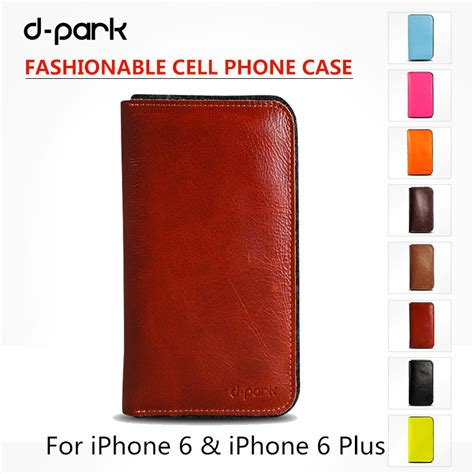 Best Seller Flip Wallet Leather Genuine Iphone 6 6s aliexpress buy top quality genuine leather wool felt flip for iphone 6 6s plus 5 5
