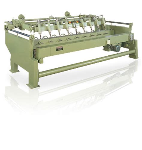 woodworking machinery malaysia woodworking machinery suppliers in malaysia
