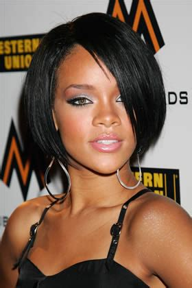 haircuts for daimond shaped faces diamond face shape celebrities