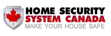 home security systems canada 28 images best home alarm