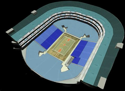 O2 Arena Floor Plan O2 Arena London Seating Plan Detailed Seat Numbers