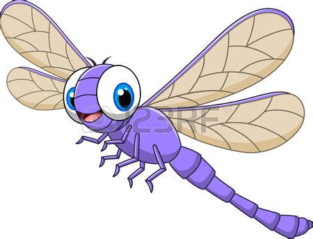 dragonfly clipart bugs clipart dragonfly pencil and in color bugs clipart