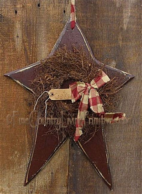 best books on primative scrap crafts 25 best ideas about wooden on scrap wood projects scrap wood crafts and
