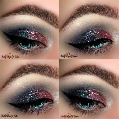 design ideas makeup beautiful eye makeup ideas and amazing eye makeup ideas