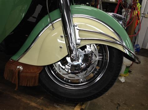 Motorrad Felgen Bekleben by Indian Motorcycle Wheel Bolt Cap Cover Polished Indian