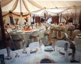 south wedding decor hashtag events