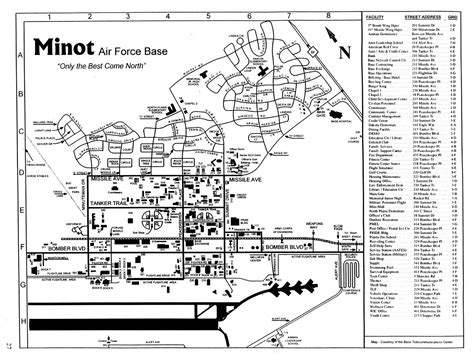 langley afb housing floor plans langley afb housing floor plans langley afb housing floor