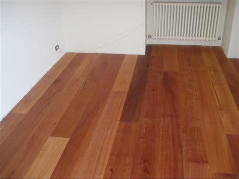 pavimenti in legno per interni parquet per interno losa legnami