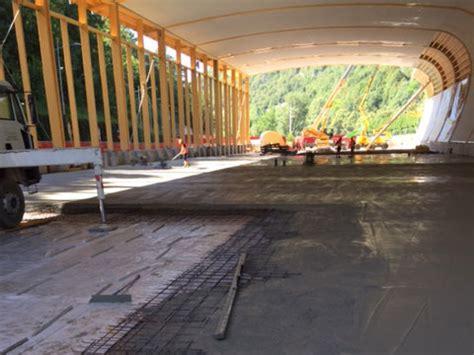 pavimenti industriali bergamo pavimenti industriali in calcestruzzo bergamo e