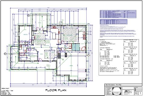 hangar home floor plans hangar home floor plans top 30 texas hangar home designs