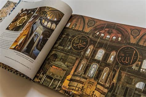 ottoman art and architecture islamic art and architecture memories of seljuk and