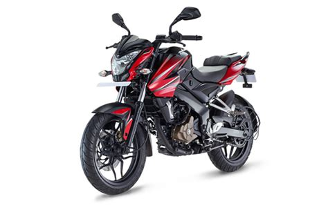 bajaj pulsar 200 bajaj pulsar 200ns production continues bi report