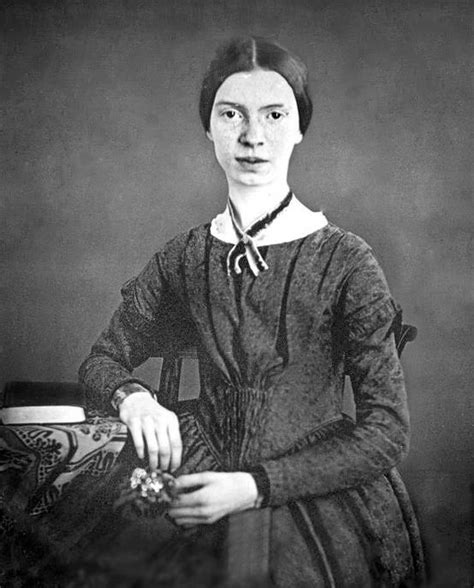 emily dickinson biography poets org 71 best images about daguerreotype on pinterest