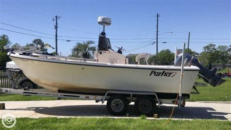 used parker bay boats for sale used parker boats for sale page 2 of 6 boats