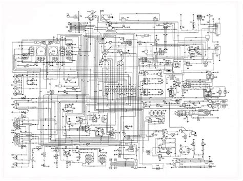 renault scenic 3 wiring diagram wiring diagrams schematics
