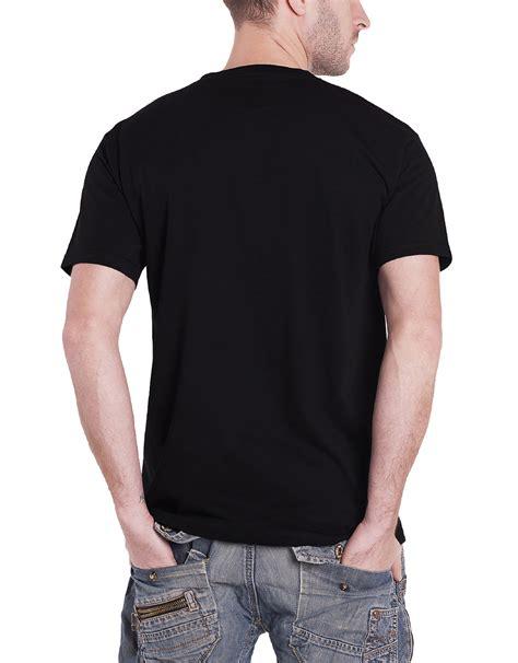 Kaos Band Blink 182 Merchendise Official 14 blink 182 t shirt california album smiley band logo new official mens ebay