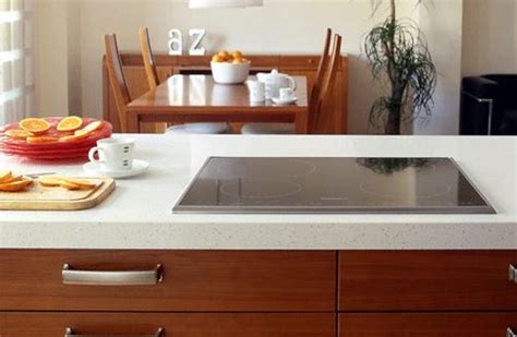 Corian Type Worktops Kitchen Worktops In Granite Glass Quartz Corian Timber