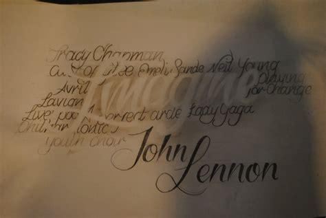 tattoo quotes john lennon 1000 images about new tattoo ideas on pinterest best
