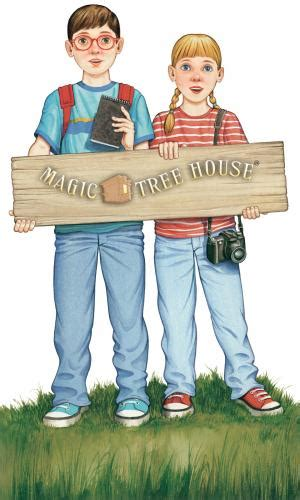 Www Magic Tree House by Magic Tree House Live With And The King S