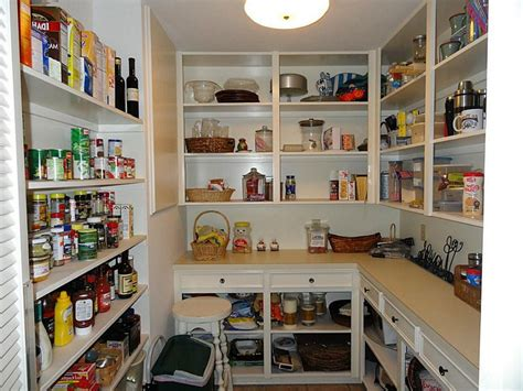 house pantry designs pantry door organization