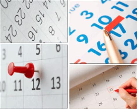 Calendario A Pensar Apensar Calendario 23 Marcar D 237 As Almanaque A Pensar Org