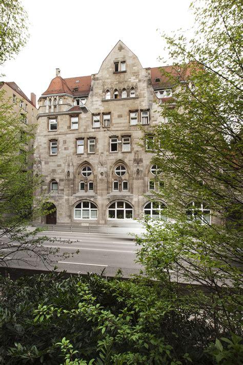 haus wartburg stuttgart bildergalerie hans sachs haus evangelische wohnheime