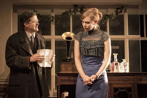 a doll s house young vic theatre review a doll s house by young vic theatre in london tnt magazine
