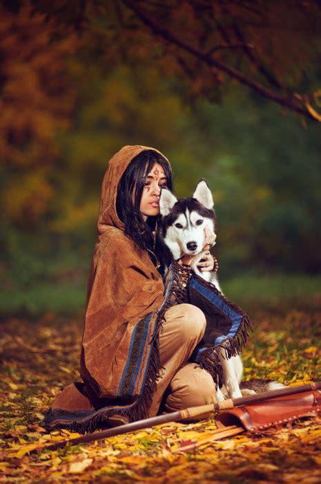 imagenes mujeres que corren con lobos mujeres que corren con lobos 171 rs quot caminos del ser quot