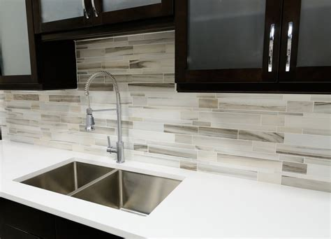 contemporary kitchen backsplash ideas contemporary kitchen backsplash ideas pictures kitchen