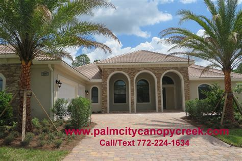 best places to buy a house best place to buy a house in florida the absolute best time for buying a home in