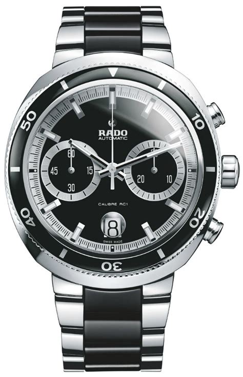 How Much Is 200 Swiss Rado D 200 Dive Watches Ablogtowatch