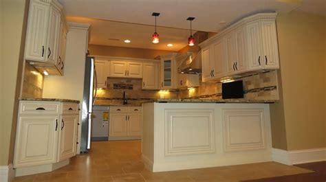 kitchen remodeling contractors kitchen remodeling in dayton springboro centerville oh