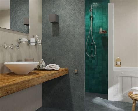 geesa bathroom accessories geesa bathroom accessories keramicke plocice podovi