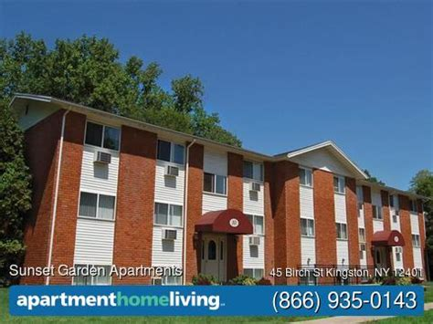 2 bedroom apartments for rent in kingston ny sunset garden apartments kingston ny apartments