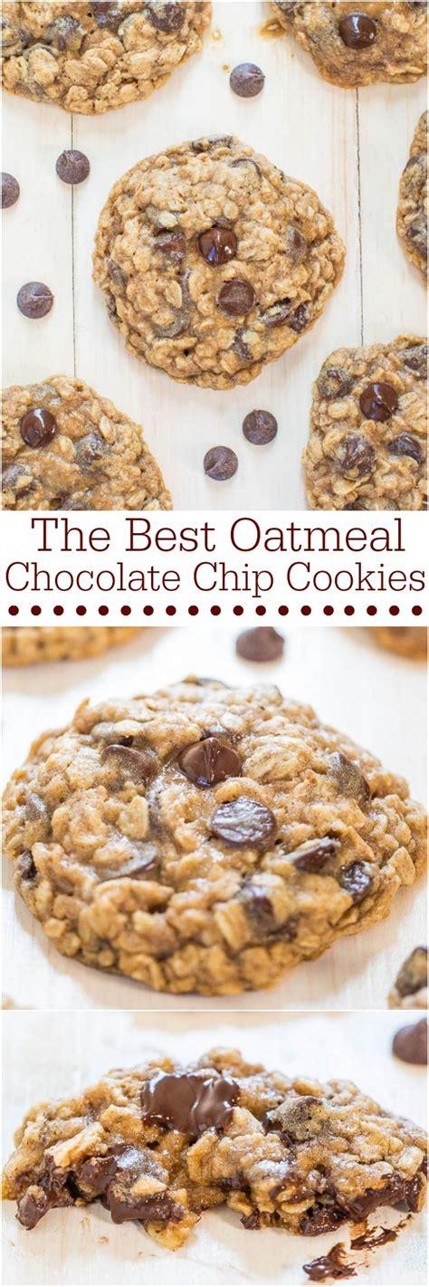the world s best porridge recipes the sweet porridge cookbook books best oatmeal cookie recipe in the world chewy