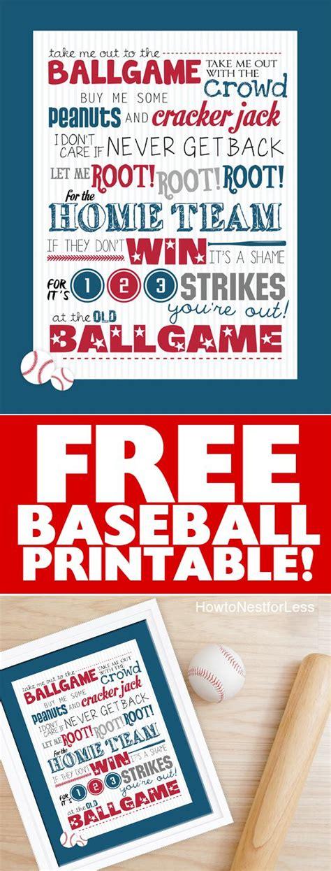 bedroom baseball board game best 20 baseball signs ideas on pinterest baseball
