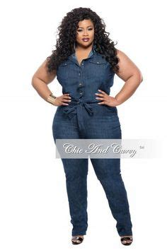 Zhiana Denim Daily 1000 images about plus fashion on with